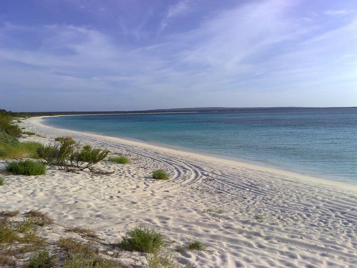 DomRep Best Beaches (Bahia Aguila)