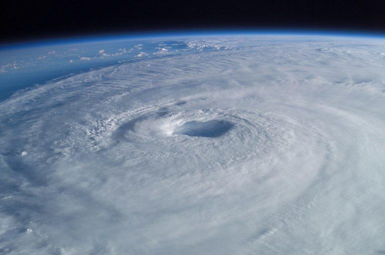 Dominican Republic: 1 Year past Hurricane Irma